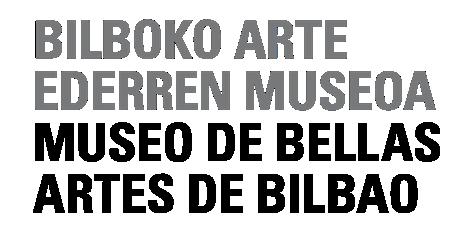 museo_bellas_artes_bilbao_logo