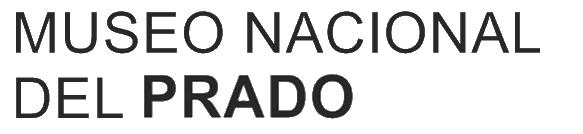 museo_nacional_prado_logo
